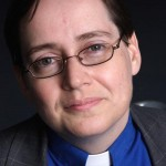Rev. Candace Chellew-Hodge