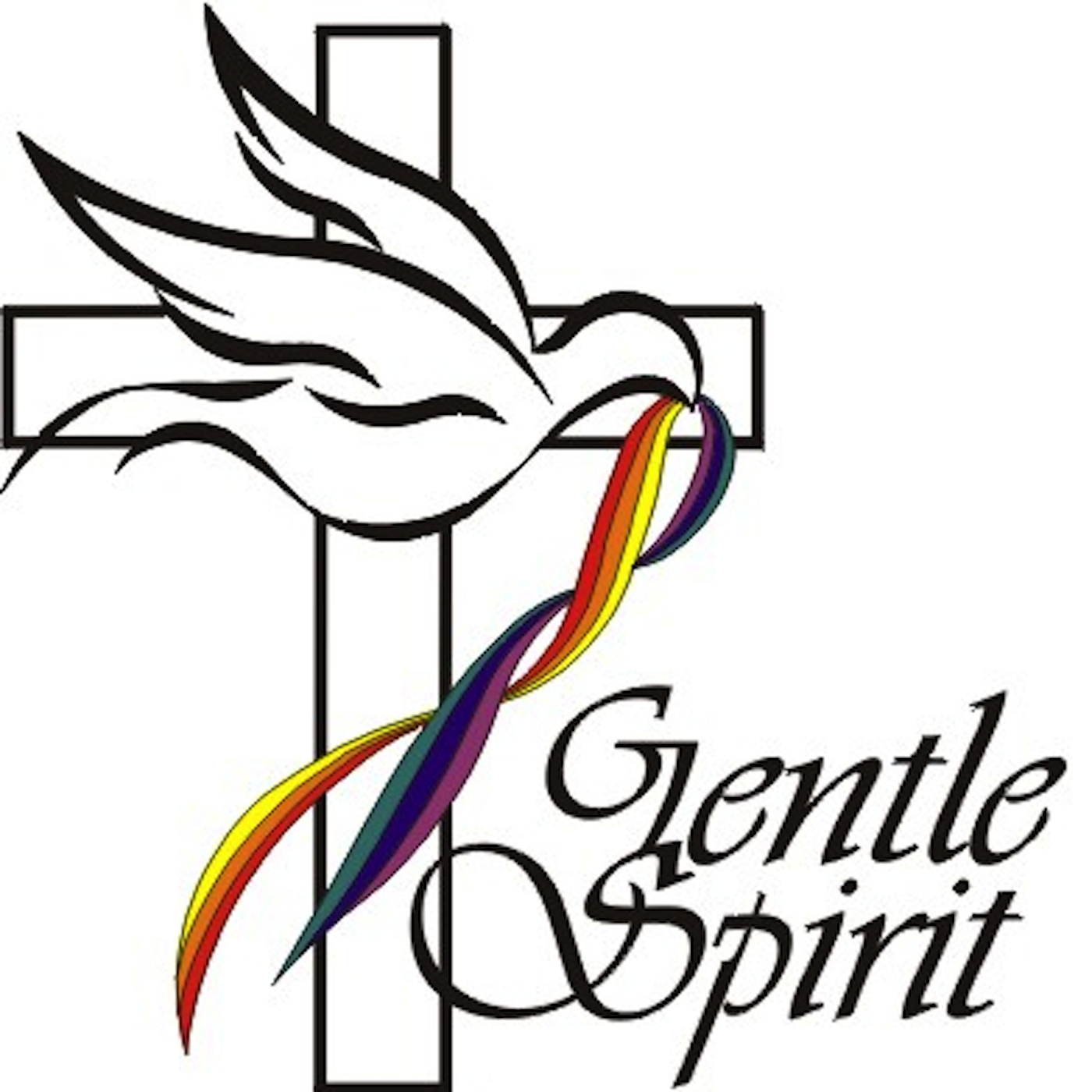 Gentle Spirit Christian Church